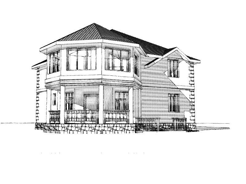 Строительство отличного дома