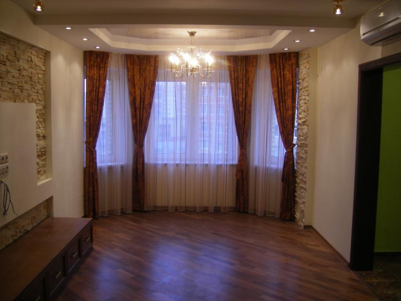 Проекты Частных Домов Из Кирпича - Строительство из